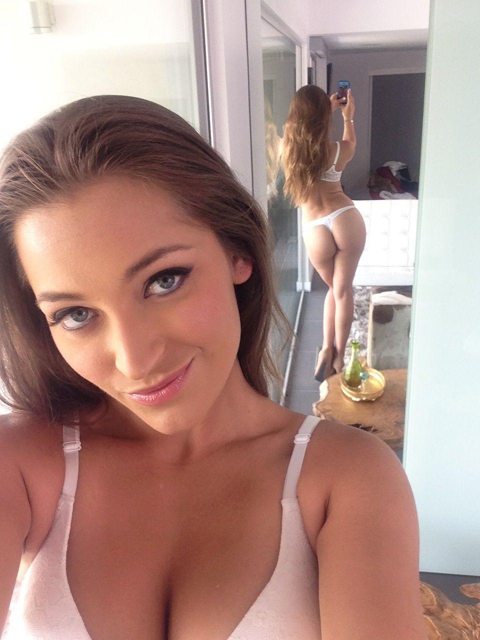 chica_viernes_marcianosmx.com (44)