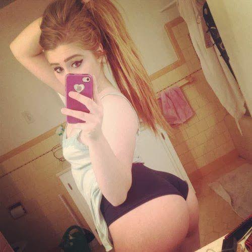chica_viernes_marcianosmx.com (52)