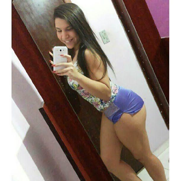 chica_viernes_marcianosmx.com (61)