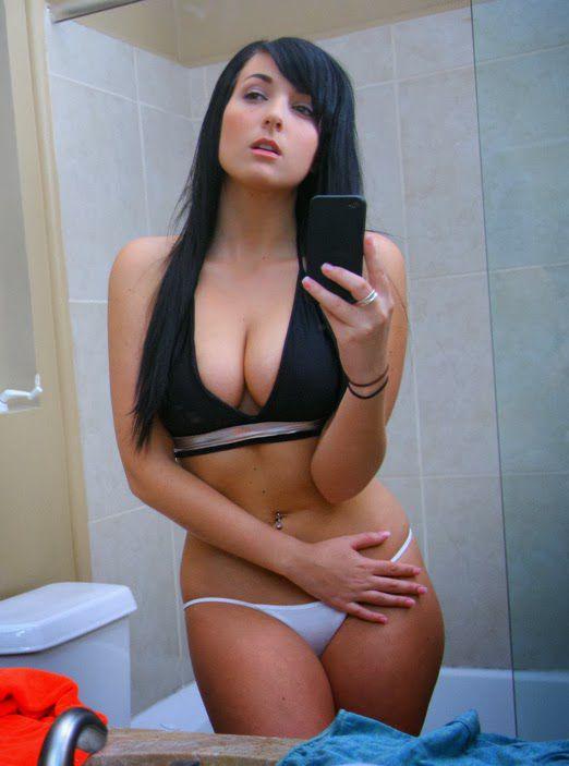 chica_viernes_marcianosmx.com (68)