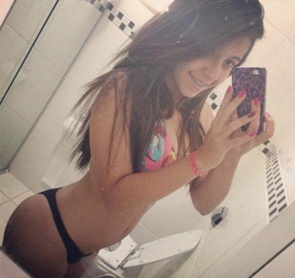chica_viernes_marcianosmx.com (69)