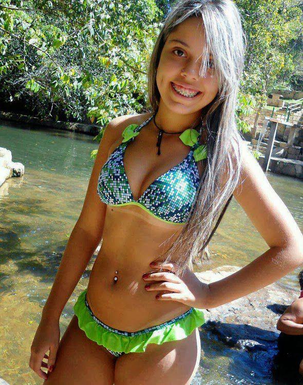 chica_viernes_marcianosmx.com (70)