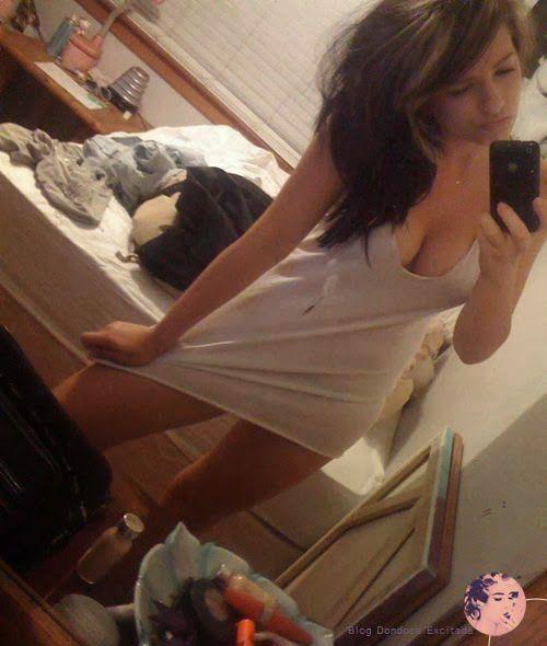 chica_viernes_marcianosmx.com (80)