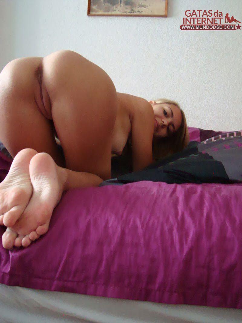 chica_viernes_marcianosmx.com (83)