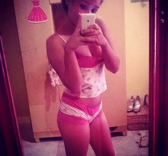 chica_viernes_marcianosmx.com (93)