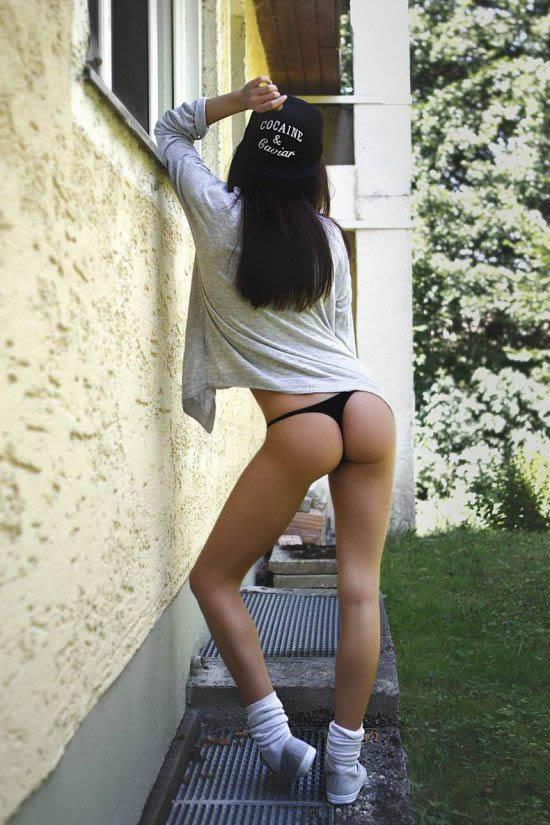 Chicas_Viernes_34 (10)