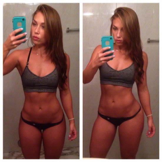 Chicas_Viernes_34 (100)
