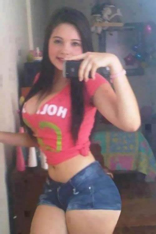 Chicas_Viernes_34 (101)