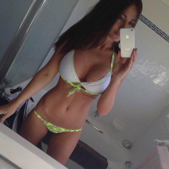 Chicas_Viernes_34 (103)