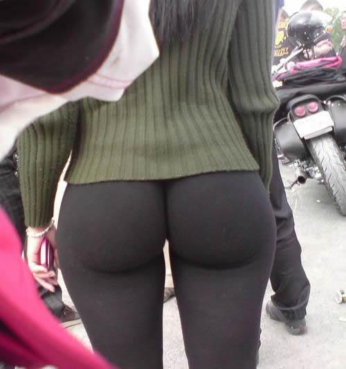 Chicas_Viernes_34 (108)