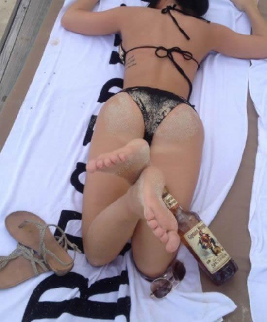 Chicas_Viernes_34 (130)
