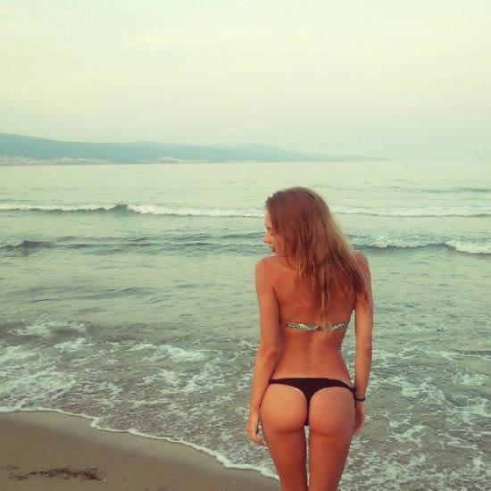 Chicas_Viernes_34 (133)