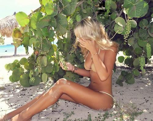 Chicas_Viernes_34 (149)