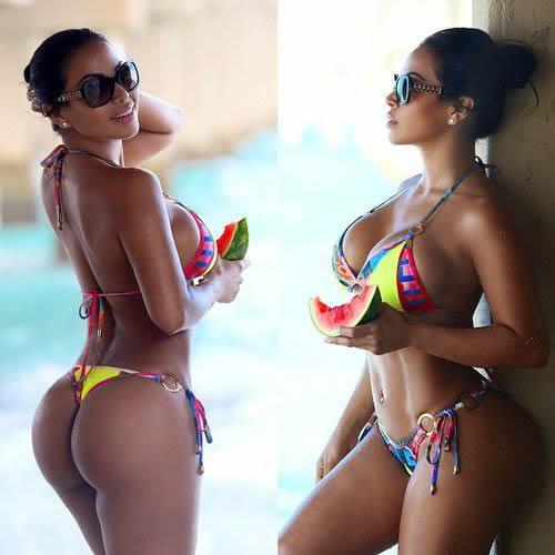 Chicas_Viernes_34 (150)