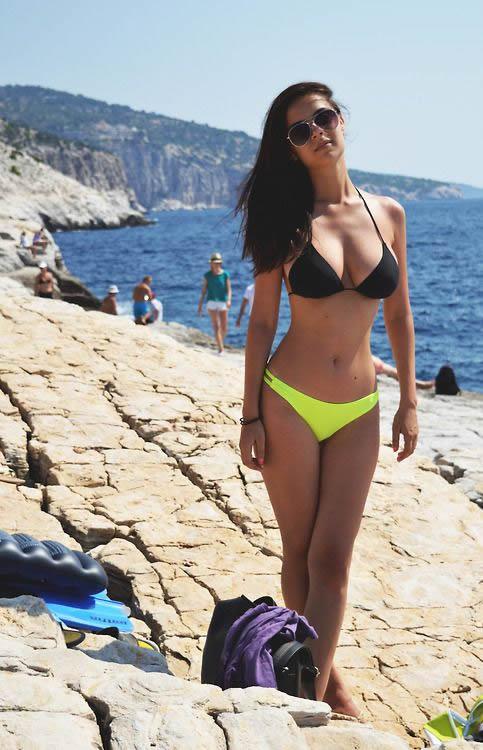 Chicas_Viernes_34 (152)