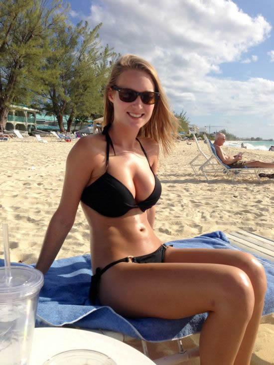 Chicas_Viernes_34 (158)