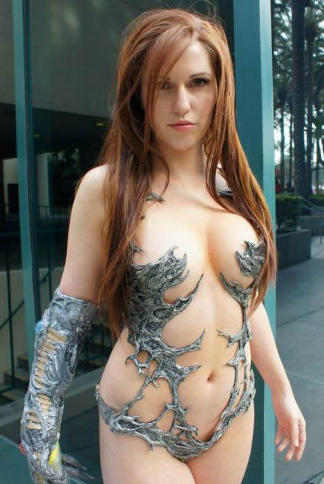 Chicas_Viernes_34 (161)