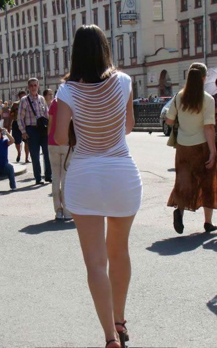 Chicas_Viernes_34 (163)