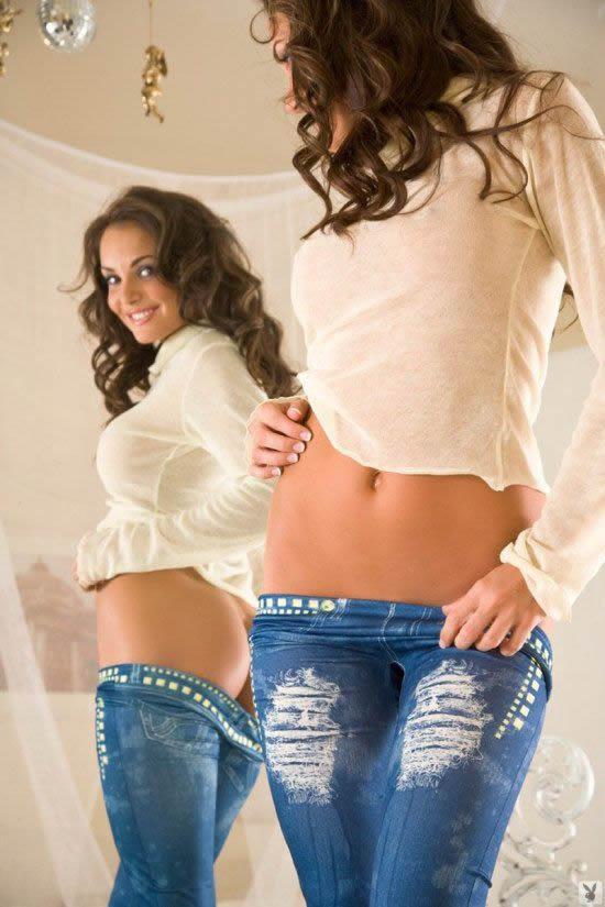 Chicas_Viernes_34 (17)