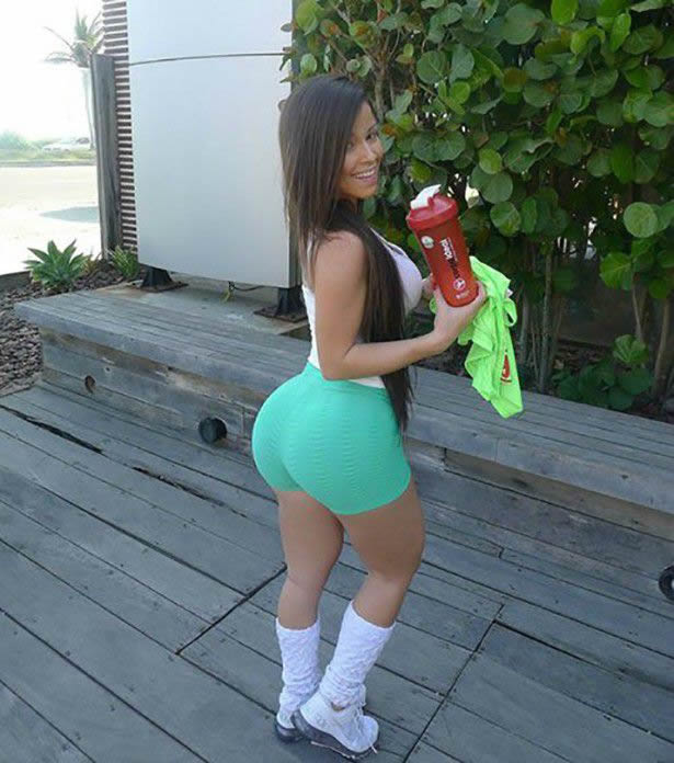 Chicas_Viernes_34 (177)