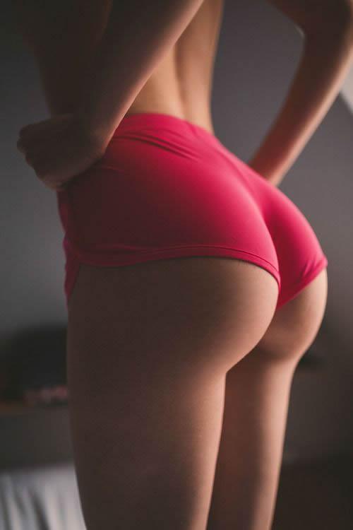 Chicas_Viernes_34 (188)