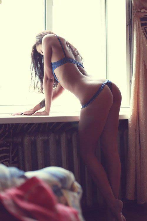 Chicas_Viernes_34 (189)