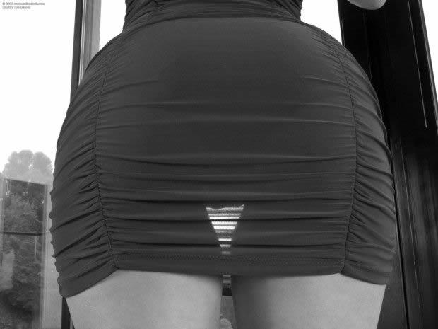 Chicas_Viernes_34 (194)