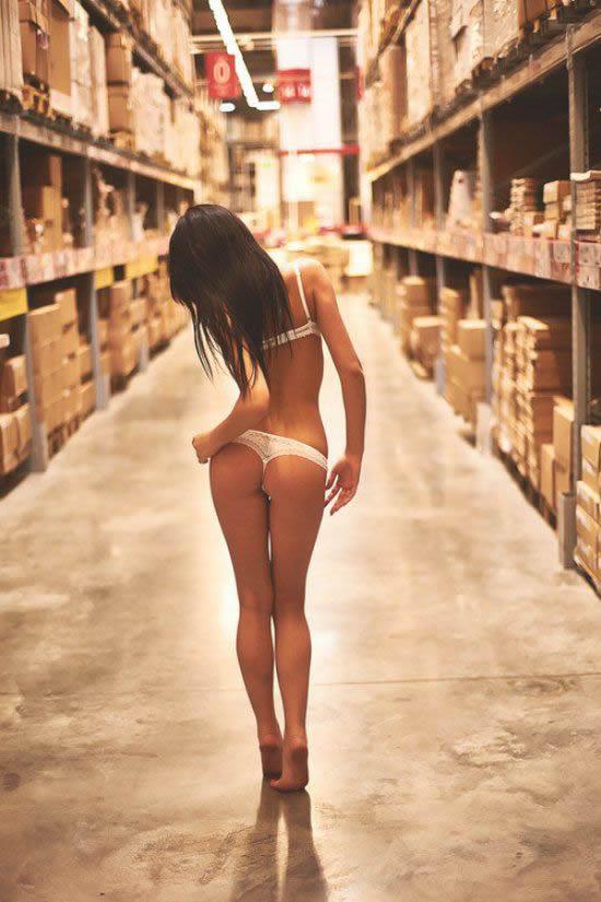 Chicas_Viernes_34 (201)
