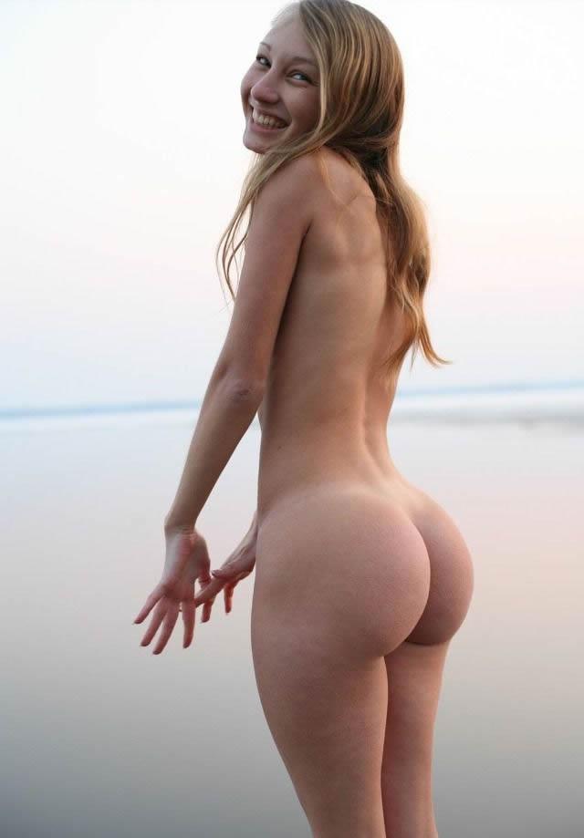 Chicas_Viernes_34 (220)