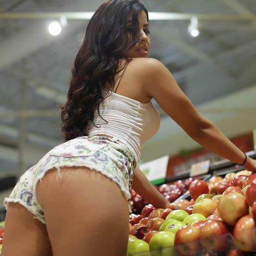 Chicas_Viernes_34 (23)