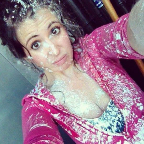 Chicas_Viernes_34 (29)