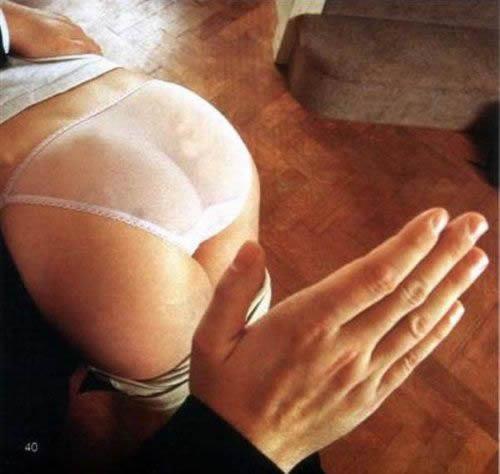 Chicas_Viernes_34 (45)