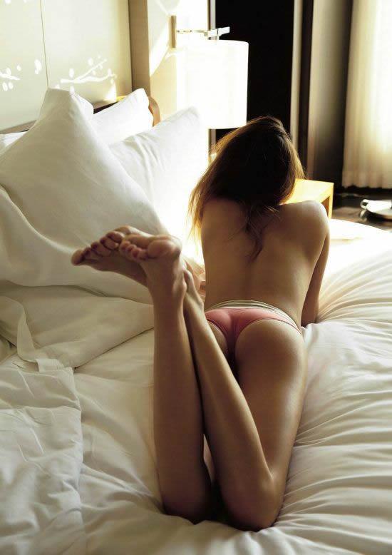 Chicas_Viernes_34 (46)
