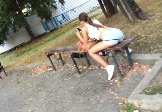 Chicas_Viernes_34 (49)