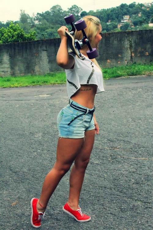 Chicas_Viernes_34 (50)