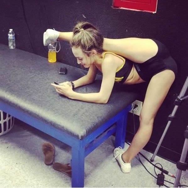 Chicas_Viernes_34 (60)