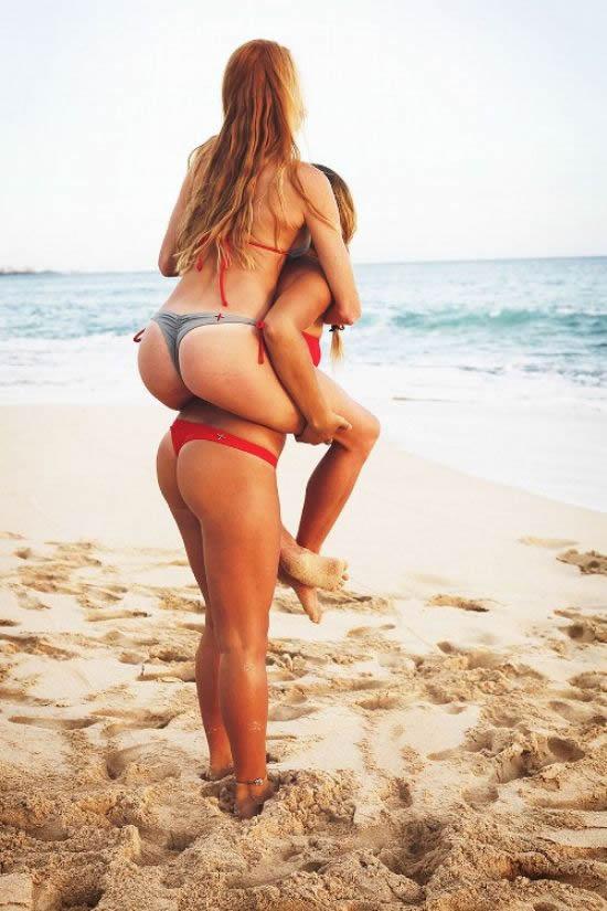 Chicas_Viernes_34 (61)