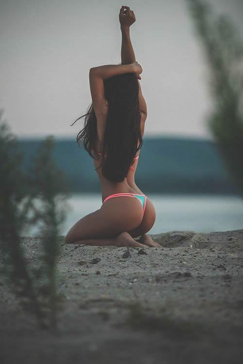 Chicas_Viernes_34 (67)
