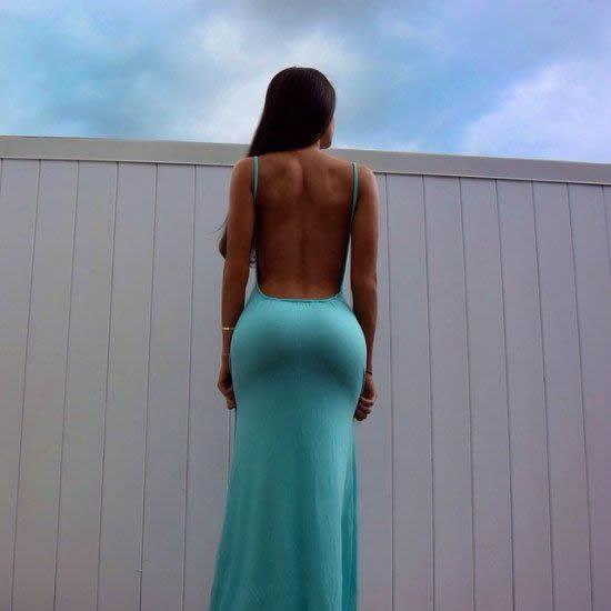 Chicas_Viernes_34 (70)