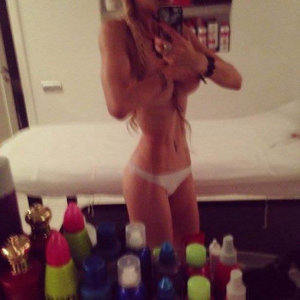 Chicas_Viernes_34 (73)