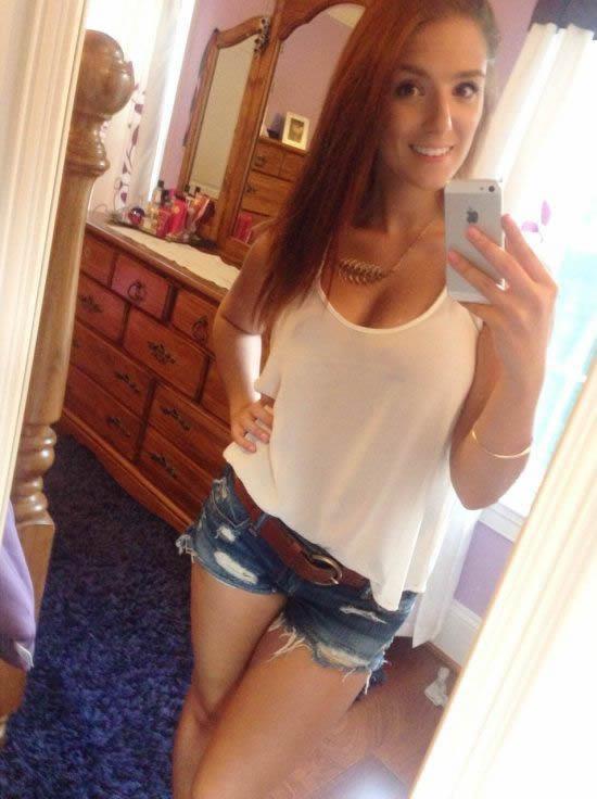 Chicas_Viernes_34 (75)