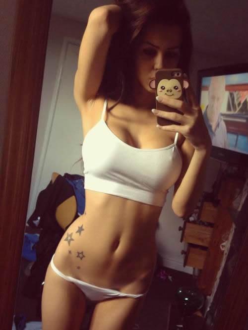 Chicas_Viernes_34 (79)