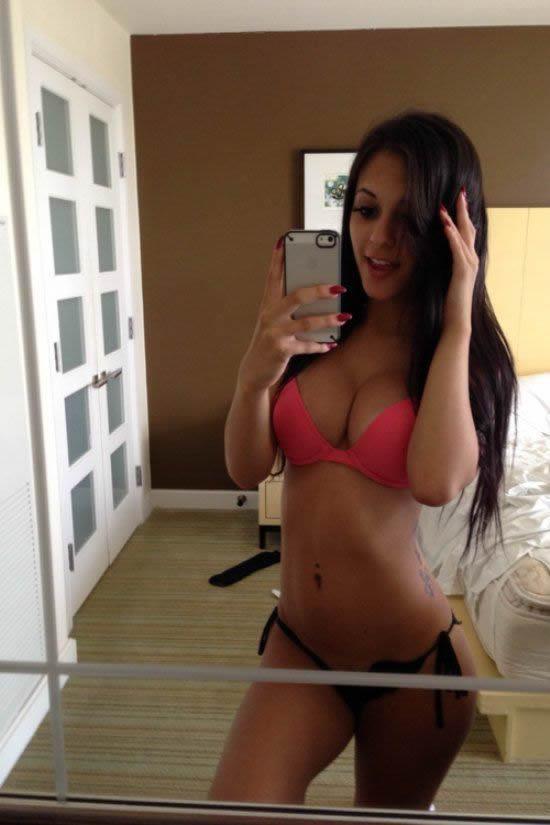 Chicas_Viernes_34 (82)