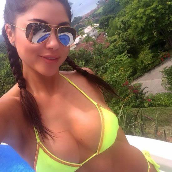 Chicas_Viernes_34 (89)