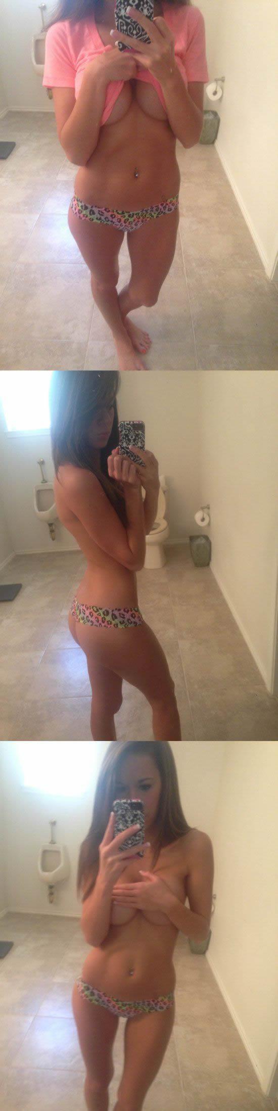 Chicas_Viernes_34 (95)