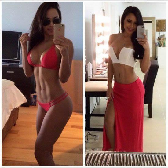 Chicas_Viernes_34 (99)