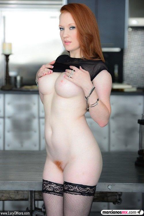 Chica_viernes (11)