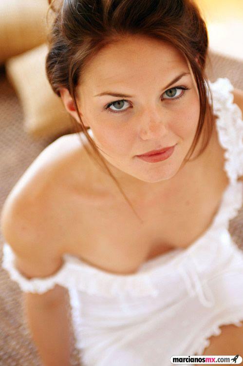 Chica_viernes (20)