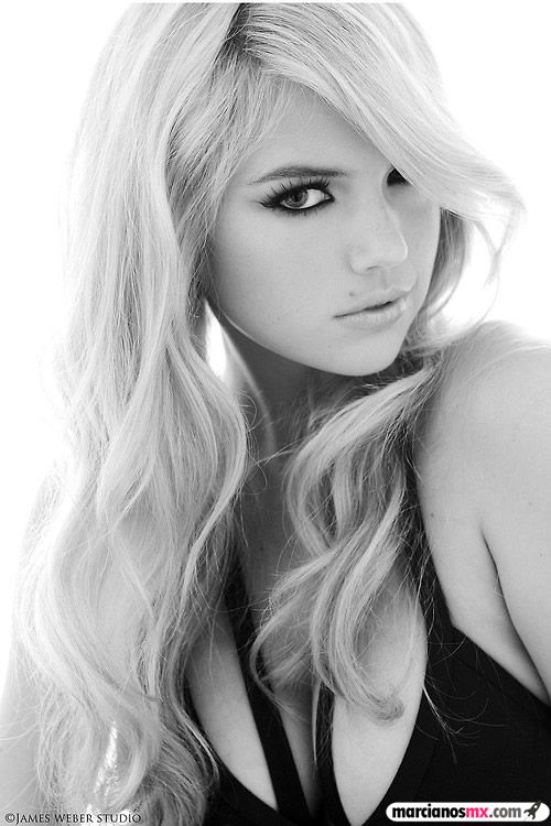 Chica_viernes (25)