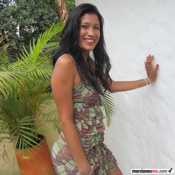 Chica_viernes (3)